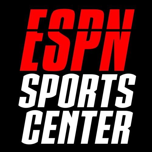 ESPN Sports Center Title Theme