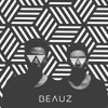 Neon Owl Radio 32: BEAUZ Guestmix