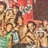 HIP HOP Urban - DasDores (Repoter - BWin& MC Brob)