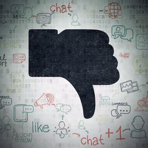 Os 3 P´s do bom senso nas Rede Sociais