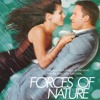 Forces of Nature - Balcony