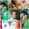Om Jai Ambe Gauri 2016 Aarti Electro Jbl Dance Mix Djshes Mp3