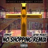 French Montana Feat Drake No Shopping Gringo X Gifted Preach Remix Mp3