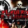 Carlos Garcia Rodriguez - Miguel Comando - Yo Me Muero Por Tijuana (el Flako C.a.f,) En Estudio -corridos Nuevos- Chords