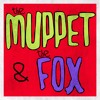 The Muppet And The Fox: Episode 6 (The Polio Chair)