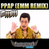 Pen Pineapple Apple Pen (Emm Remix) - PIKO TARO