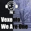 We Are One - Vexento