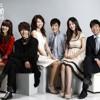 Park Boram – 언제까지나 (Always) OST. 49 Days By. Zackya