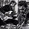 Mojo (live jam)