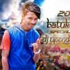 02-CHITHU CHITHULA BOMMA [ 2016 BATHUKAMMA SONG ] DJ UPENDER SMILEY @8143128971&7386658834@