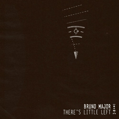 Image result for theres a little left bruno major