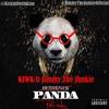 Panda Parody KIWK ft Jimmy The Junkie
