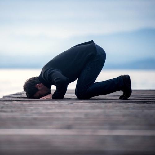 Avsnitt 4. Moderata moralpoliser irriteras av bönen