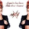 Take Over Control (Eva Simons Vocal)