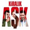 Aşk Rengi - Zeynep Alasya mp3