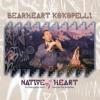 Native Heart (Sample)