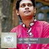 TUMI AMI AMADER - Sajib Das Featuring Ayon Chaklader -TUMI AMI AMADER