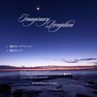 Imaginary Perception - 暁のループ (dawn of life)
