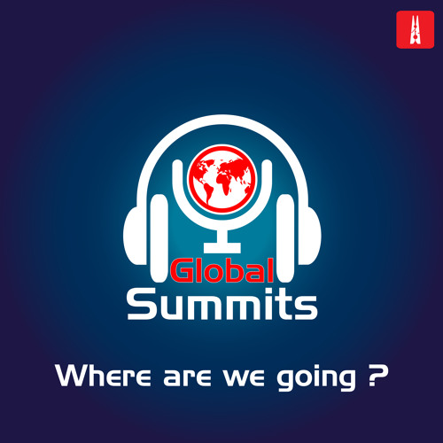 Global Summits: Where are we going? – Ep 5: Universal Social Protection: Why now?