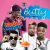 Download Butty (feat. 2T Boyz, Ab Boy) Mp3
