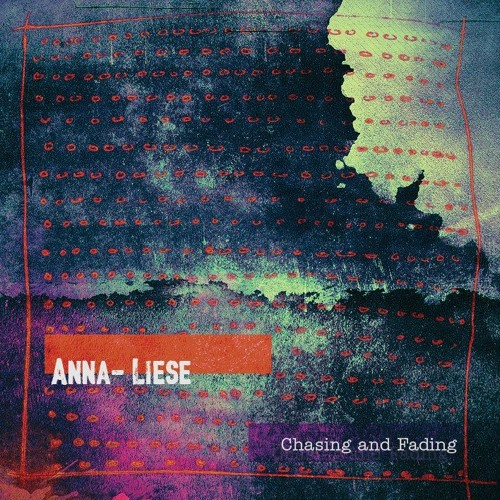 EP - Chasing and Fading