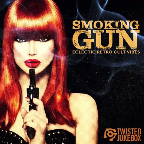 Smoking Gun - 5 Min Highlights Clip