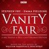 Vanity Fair by William Makepeace Thackeray (audiobook extract) read by Stephen Fry