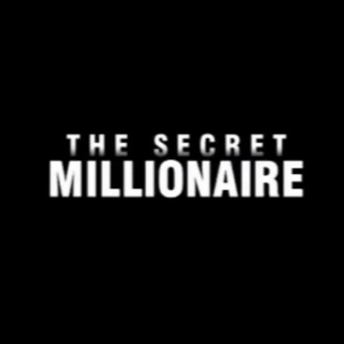 The Secret Millionaire (Channel 4)