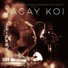 Jagay Koi