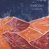 11 - Shirosky - Rain Boots (CD Version)