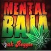 Mental Baja - Cuma Persija.mp3