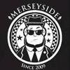 Merseysideska - Kicir Kicir(cover)