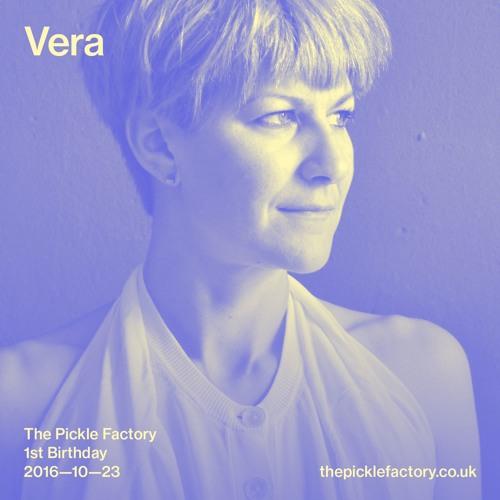 OSM 016 | Vera