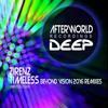 Zirenz - Timeless (Beyond Vision Remix)