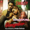 Chailey - BDmusic24.Net