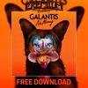 Galantis No Money Premium Bootleg Mp3