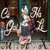 Cô gái Hà Lê - M.A.X aka Xám <7LD>
