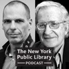 Yanis Varoufakis and Noam Chomsky on Money and The Sickest Joke in the History of Humankind