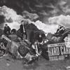 (Unknown Size) Download Lagu GOT7 - Hard Carry (FLIGHT LOG: TURBULENCE) AUDIO Mp3 Gratis