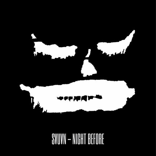 "Night Before (7"" version)"