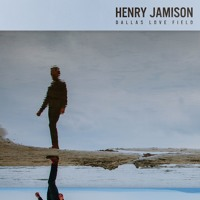 Henry Jamison - Dallas Love Field