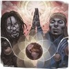 Mr. Lif - World Renown (feat. Del The Funky Homosapien)