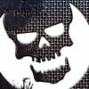 Sephiroth - The Awakening (Free Download) mp3