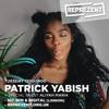 #ThePatrickYabishShow Feat Aliyah