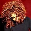 Janet Jackson - I Get Lonely (Lotso Remix) EDIT