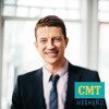CMT Weekend - September 25, 2016 - Artists Who Have Changed Their Names for Showbiz
