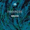 Premiere: Bruce 'I'm Alright Mate'