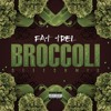 Broccoli (Gleesh-Mix)