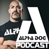The GoRuck Tough Saga - AlphaDog Podcast Ep 05