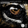 CRaymak  James Meyers - Shiftwork
